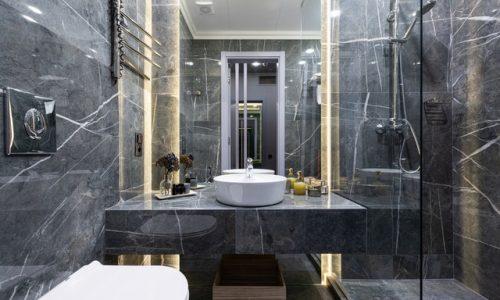 Signs That Tells You Need a Bathroom Leak Repair